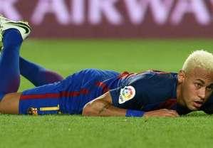 neymar-barcelona-alaves-10092016_15x1bwgbn5bir17wcbugqb6hbh